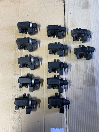Supapa vacuum bmw e46 e60 e90 e91 e87
