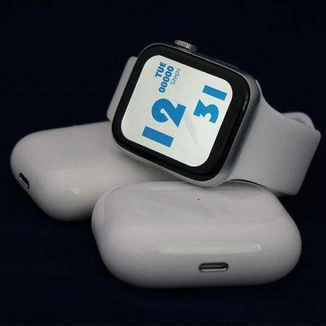НОВЫЕ! НОВИНКА! Smart watch G65L | Apple watch 6 LUX