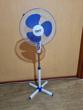 Вентилятор, 7 тысяч(торг)