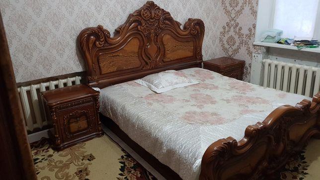 Спальный гарнитур, срочно продам