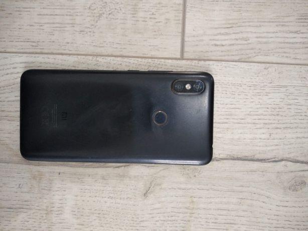 Redmi S2 очень хороший телефон