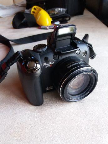 Canon SX1 15 150лв.
