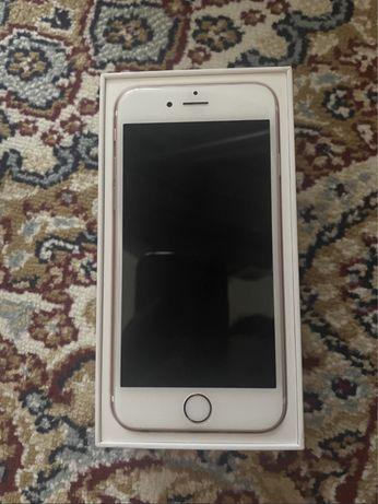 Iphone 6s 64 гиг