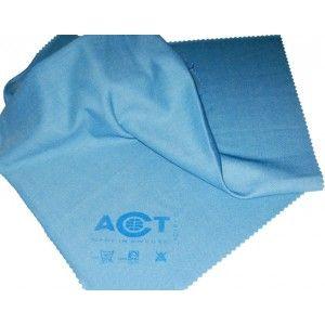 Кърпа за прозорци с ултрамикровлакна RSI - Налична!!!