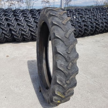 1 AN GARANTIE la Anvelopa 11.2R44 Alliance Cauciucuri import OFERTA