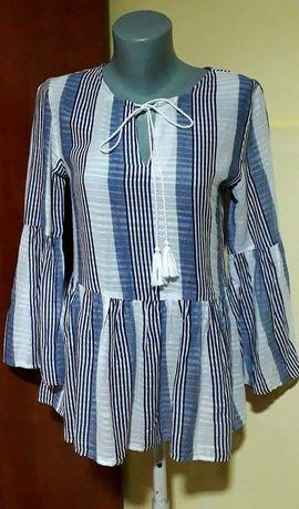Bluze/camasi