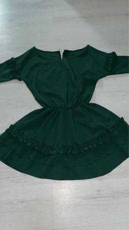 Rochie de ocazie de zi/seara