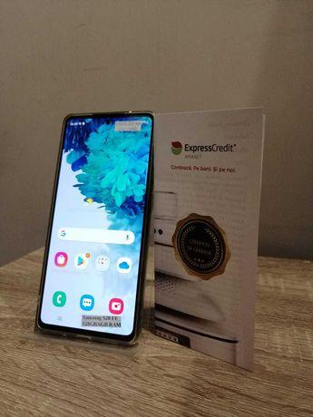 Telefon Samsung S20 FE (Ag. 42 Roman)