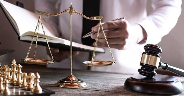 Бесплатная консультация юриста! Снятие ареста!