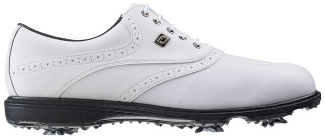 Footjoy Hydrolite 2.0 Pantofi De Golf Piele 50052K Marime: 43 NOI!
