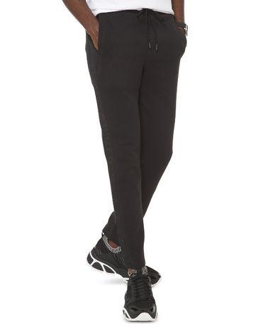 Pantaloni trening Michael Kors Panel Track Pants masura S M (2021)