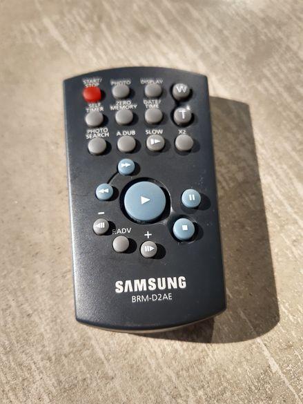 ДУ за цифрова камера BRM-D2AE,Samsung/VP-D351/352/353i