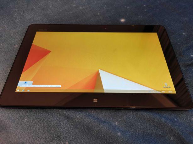 Tableta ASUS win 8.1, 2GB Ram, Stocare 32GB, Tester Auto