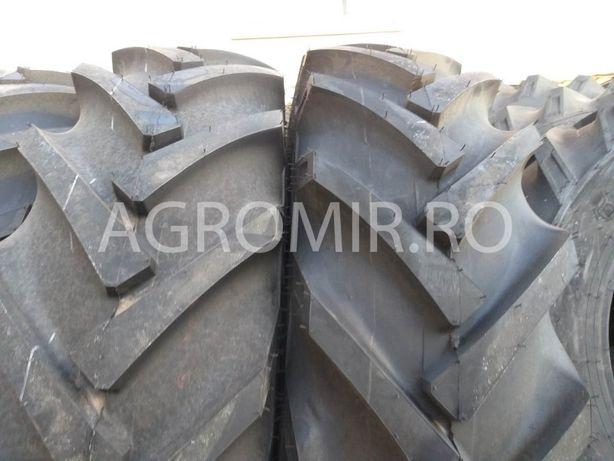 Cauciucuri agricole noi zetor 16.9-34 cauciucuri TATKO livrare RAPIDA