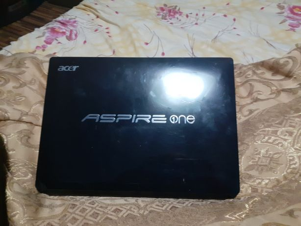 Schimb laptop acer aspire one in stare perfecta