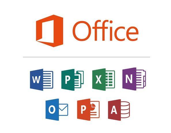 Помощь и консультация в Excel, помощь в PowerPoint, набор текста