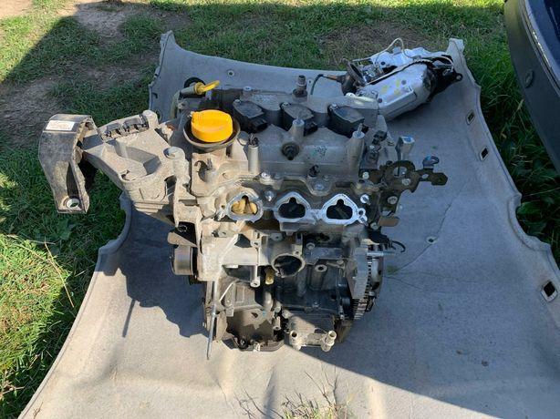 Motor Logan 0.9 tce Renault 0.9 tce euro 5 si 6/25 mii km cu garantie