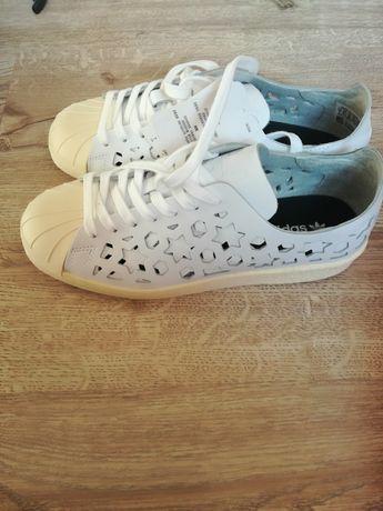 Дамски обувки-различни видове