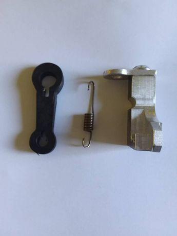 P2015+kit admisie limitator galerie aluminiu/plastic VW AUDI SKODA/tdi
