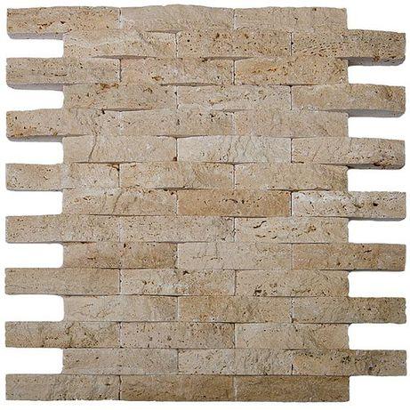 гранит, мрамор, натуральный камень,плитки, керамогранит, Алматы,дизайн
