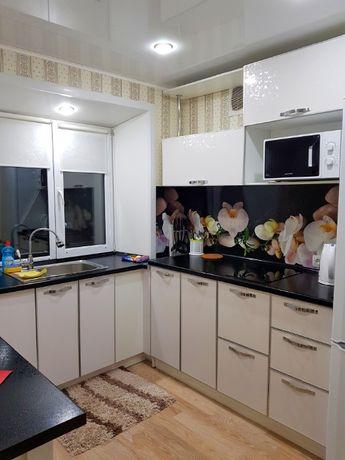 Уютная квартира на Естая 56 (Горсад, ЦУМ)