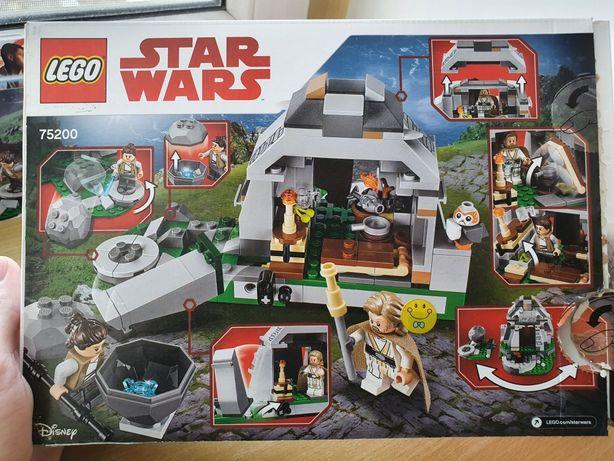 Lego star wars Лего Звёздные Войны