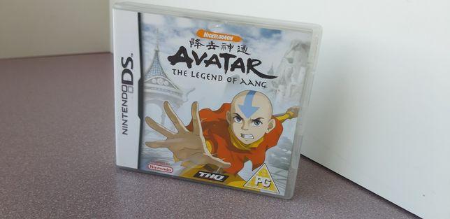 Jocuri Nintendo Ds Avatar si Nintendogs