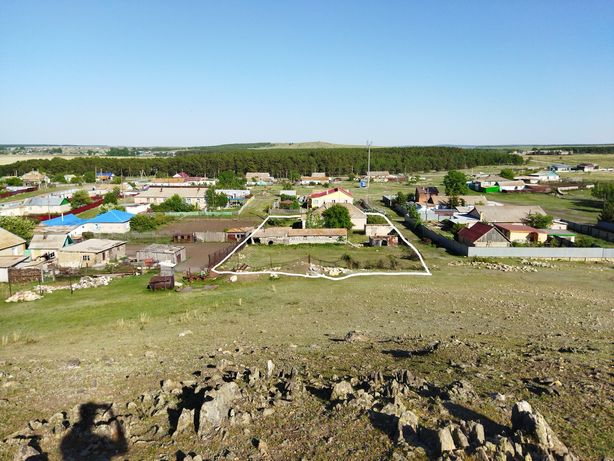 Срочно продается частным дом с 18 кв.метров Промкомбинат.