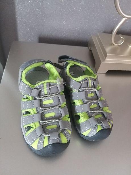 Sandale sport noi copii
