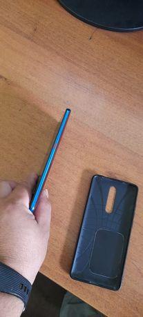 Xiaomi mi 9T, Redmi k20