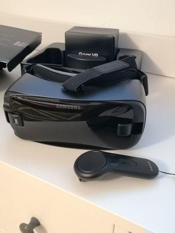 Samsung Gear VR 3 + controler