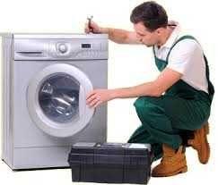 Reparatii frigidere si masini de spalat,incarcare freon auto