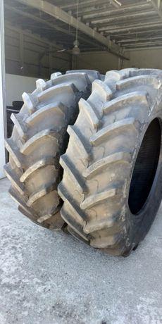 580/70R38 cauciucuri radiale noi pentru john deere noi agricole
