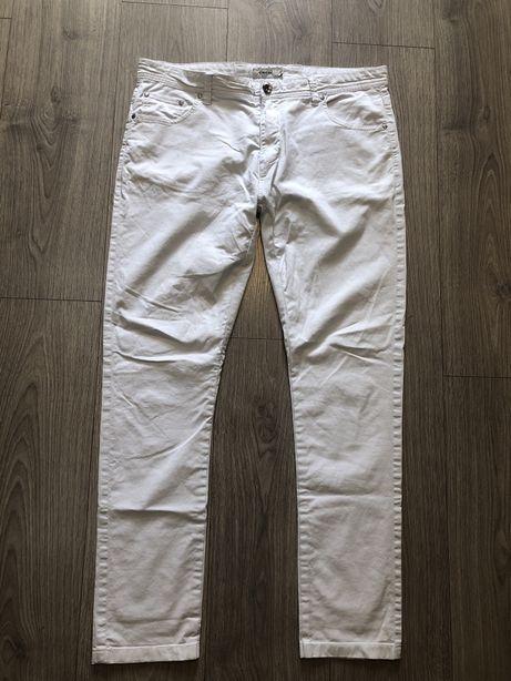 Pantaloni dama Geox 50