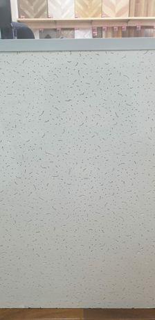 Армстронг плитки потолочные в наличии комплекте профилем в Алматы