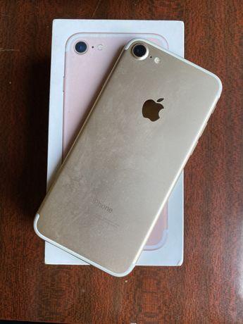 iPhone 7,Айфон 7