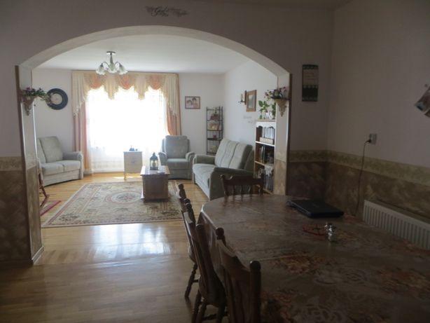 Casa de vanzare Paltinis