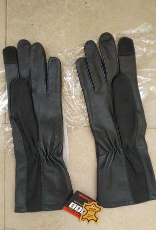 Оригинални ръкавици NOMEX