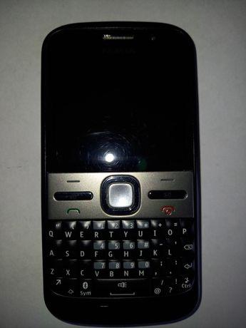 Nokia (Нокиа) Е5 телефон
