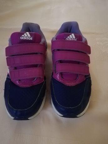 Adidas copii marimea 32