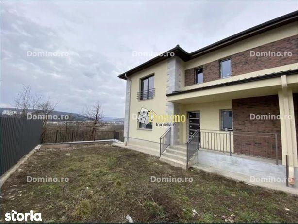 Casa,5 Camere, Grigorescu