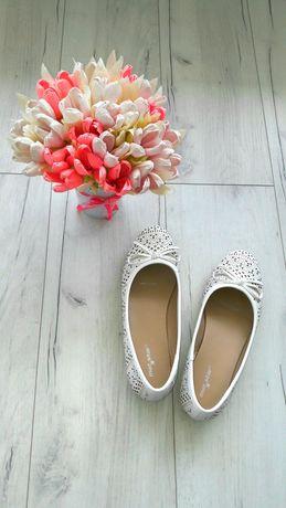 Обувки Mat Star пролет/есен