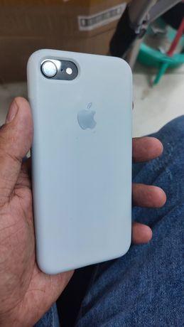 Продам Iphone 8, 64 gb, черный.