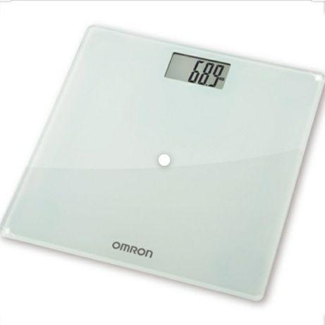 Продам новые электронные весы