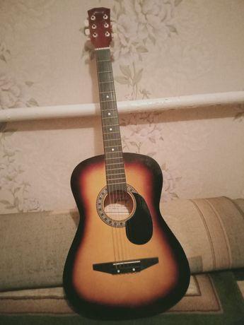 Обменяю гитар на телефон