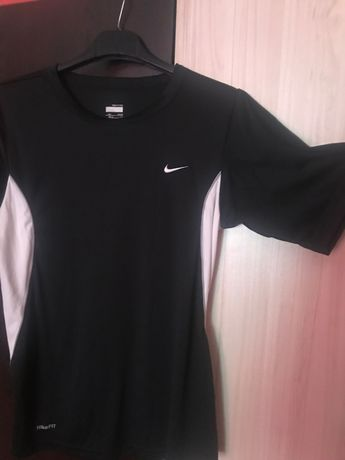 Nike Тениска