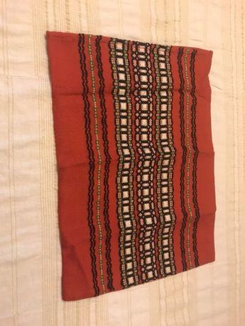 Възглавници за декорация- нови