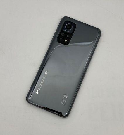 «Рассрочка 0 %» Xiaomi Mi 10T 128GB «Ломбард Белый»