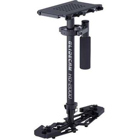 Glidecam Smooth Shoother + HD2000 Stabilizer