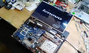 Servicii inlocuire/upgrade memorie RAM, harddisk ssd,baterie laptop